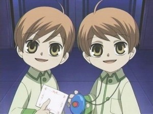 Ouran14