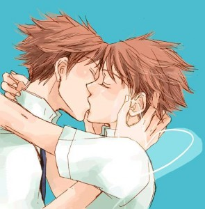 Ouran16