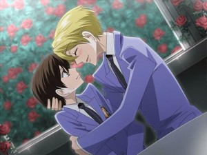 Ouran17
