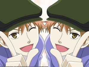 Ouran2